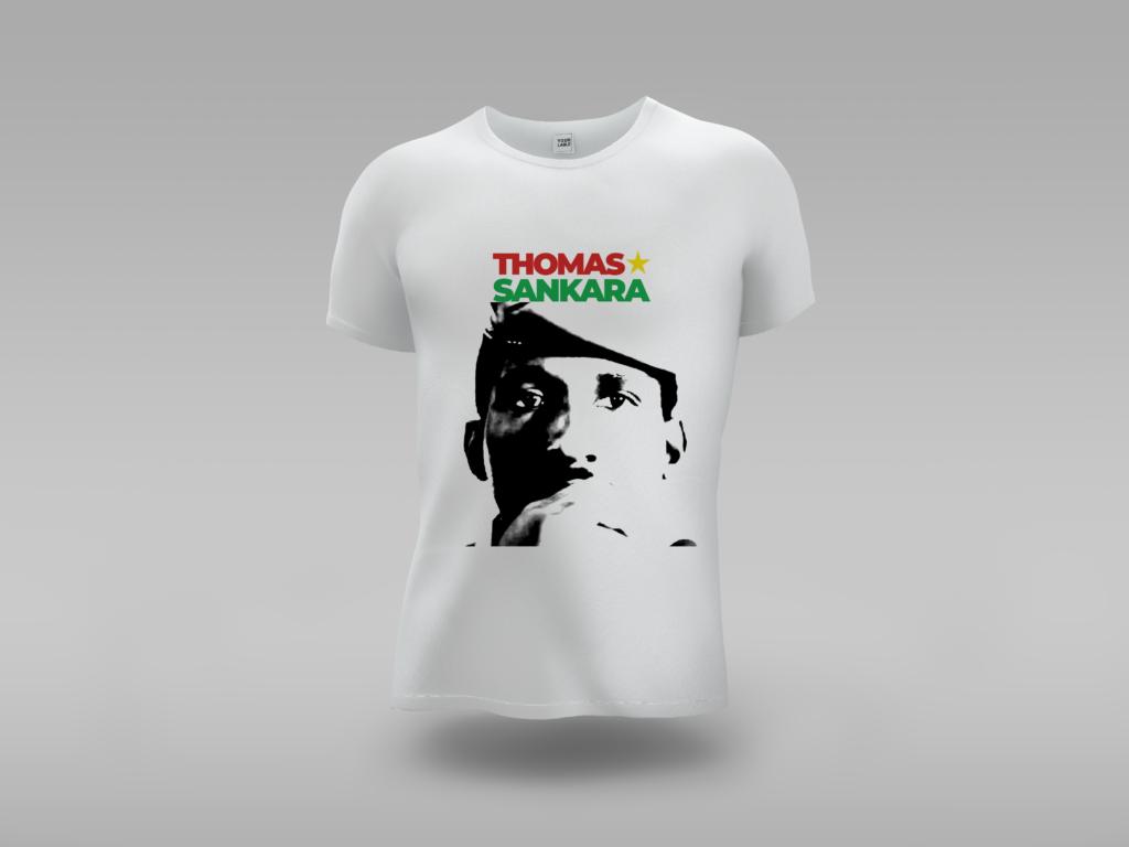 Shirt (White)-A2