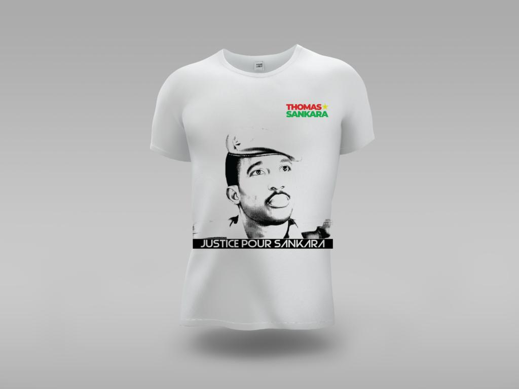 Shirt (White)-C1