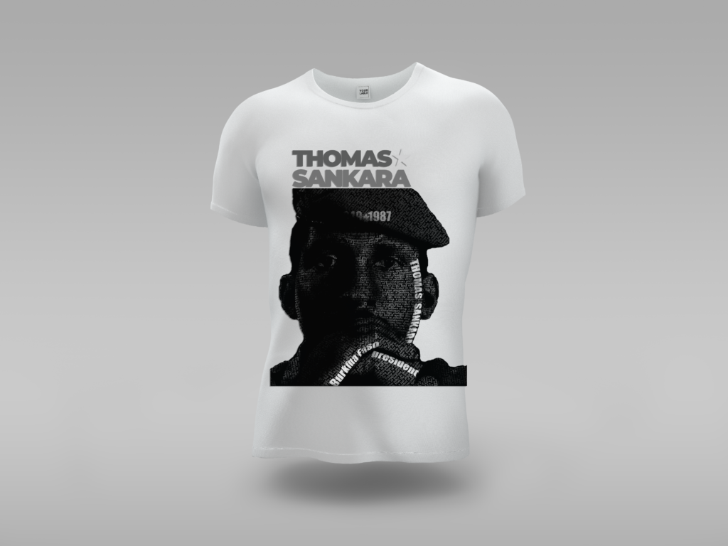Shirt (White)-E1